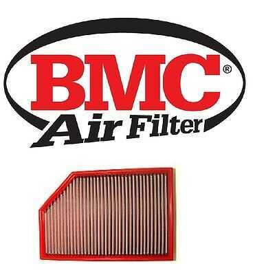 "BMC Air Filter Sport Volvo V 70 II 2.0 D3 150HP 2015->"" /></a></p><p><a href="