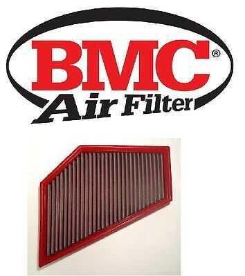 "BMC Air Filter Sport Volvo C 70 II 2.0 D4 177HP 2010->"" /></a></p><p><a href="