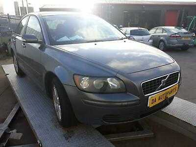 VOLVO S40 2004-2012 Mk2 Rear Right SEAT BELT