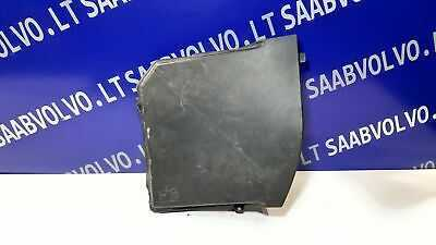 VOLVO S60 II Battery Cover 31353766 31294775 2012 11684779