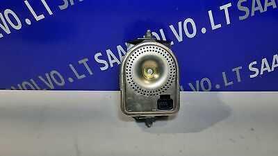 VOLVO S60 II Alarm Siren 30659882 6G9N19G229AK 2012 11684922