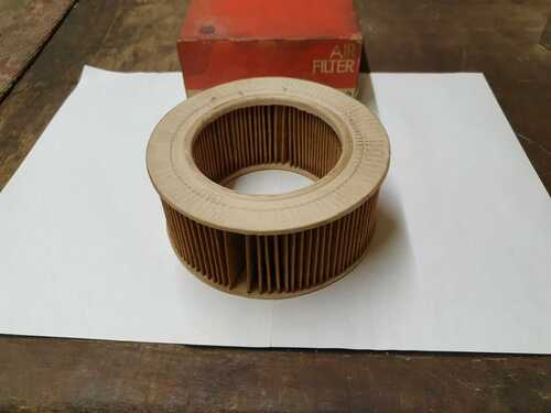 Volvo P1800,122S New Old Stock Air Filter