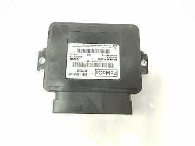 30773933 Module Electronic Volvo Xc70 Kinetic AWD Year 2007 1331958
