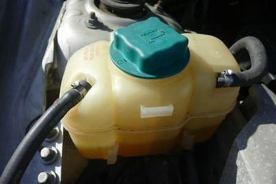 2003 04 05 06 07 08 09 10 11 12-14 Volvo XC90 Radiator Coolant Reservoir Bottle