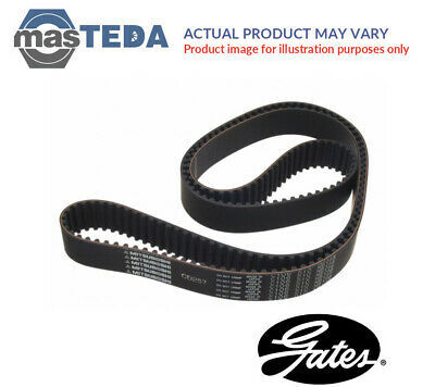 GATES ENGINE TIMING BELT CAM BELT 5370XS P NEW OE REPLACEMENT