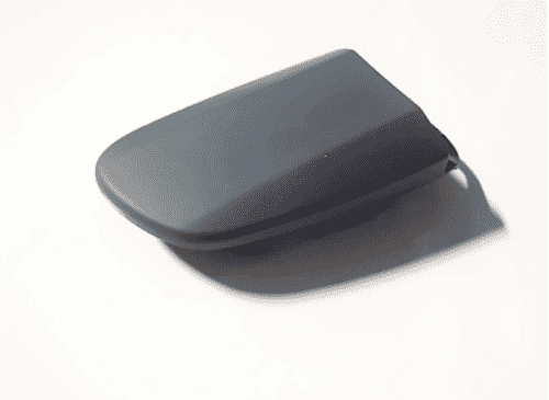 VOLVO XC90 MK1 Front Right Handle Outside Cover 39882401 NEW GENUINE